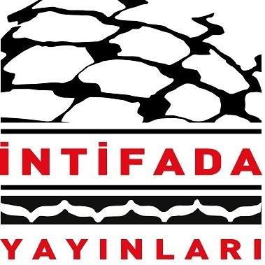 İntifada Yayınları  Twitter Hesabı Profil Fotoğrafı