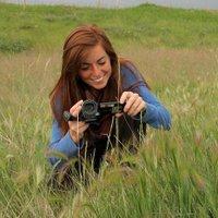 Debra Murphy | Social Profile