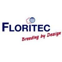Floritec1