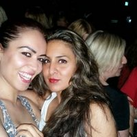 hasret_mucuk