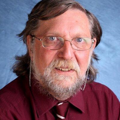 John Beech | Social Profile