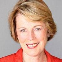 Susan B. Butler | Social Profile