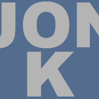 Just J | Social Profile