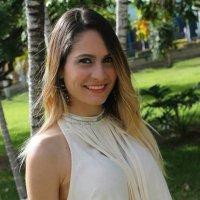 Silenia Scioscia | Social Profile