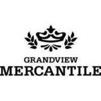 GrandView Merc. | Social Profile