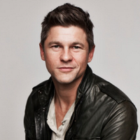 David Burtka | Social Profile
