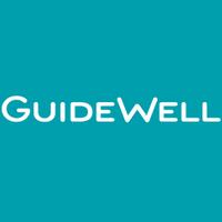 _GuideWell