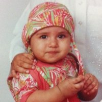 shahad ALtuwaijri | Social Profile