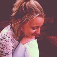 Louisa Bass | Social Profile