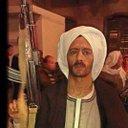 mohamedhashim (@0108874645) Twitter