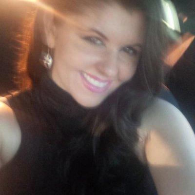 Tiffany Muller   Social Profile