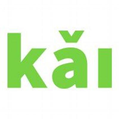 KAI Design | Social Profile