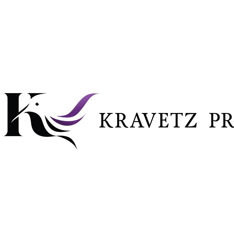 Kravetz PR Social Profile