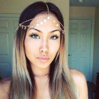 Ms. Paula | Social Profile
