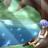 幻想の森勢