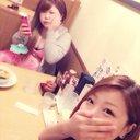 みいちゃん (@0207mixxx) Twitter