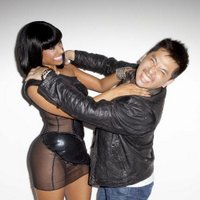 Howard Huang | Social Profile