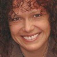 Helen Foster | Social Profile