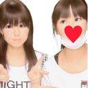 りかこ (@001014K) Twitter