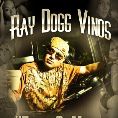 Image Result For Da Baby Next Song Official Music Video Youtube