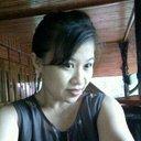 Prachai Rungsitum (@01prachai) Twitter