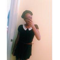 ♡no♡ | Social Profile