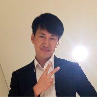 KyuRang LEE | Social Profile