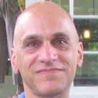 Ken Fischetti | Social Profile