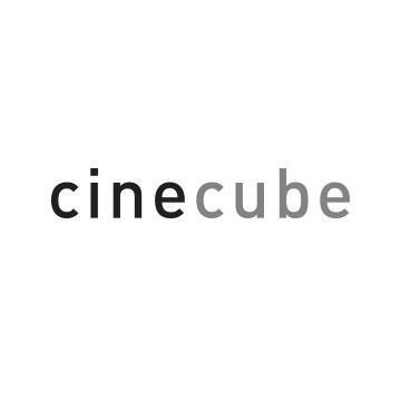 씨네큐브 cinecube Social Profile