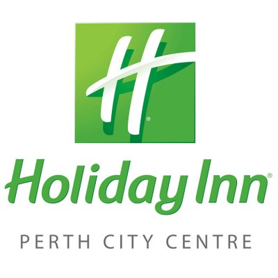 Holiday Inn Perth
