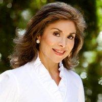 Teri Galvez | Social Profile
