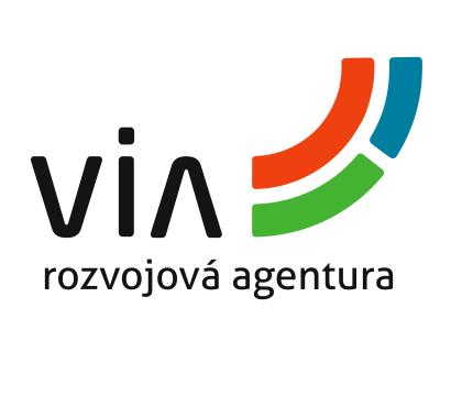Agentura VIA o.p.s.