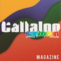Callaloo Caribbean | Social Profile