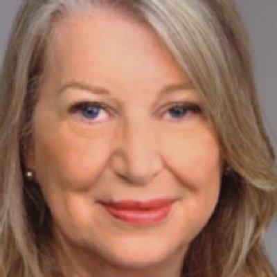 Cheryl Hingley | Social Profile