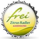 Zitrus Radler AF