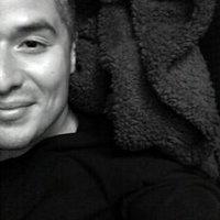 Joe Morales | Social Profile