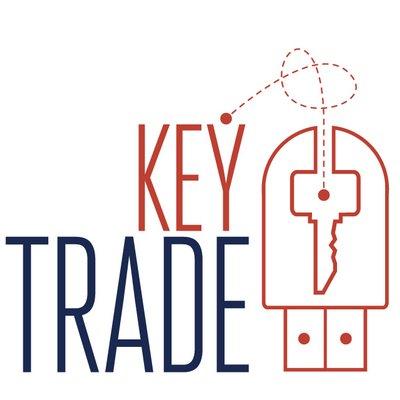 """КЕЙ ТРЕЙД on Twitter: """"После оформления КЭП компании-поставщику следует пройти аккредитацию на торговых площадках @key_trade ока"""