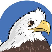 @Review_Eagle