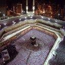Aman Reza (@0006d4b559734cb) Twitter