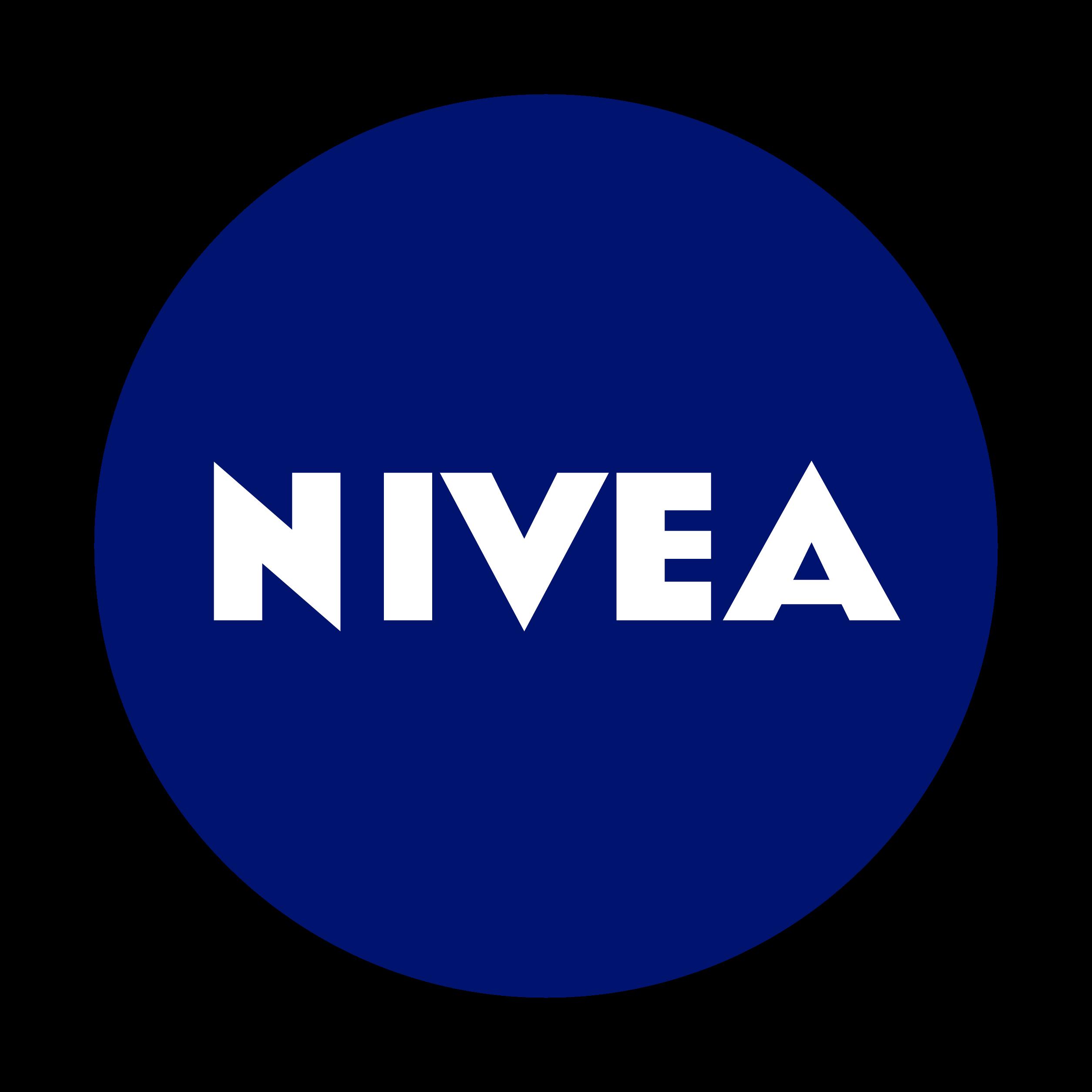 NIVEA Nederland  Twitter Hesabı Profil Fotoğrafı