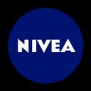NIVEA Nederland