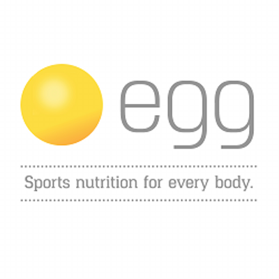 egg sports nutrition