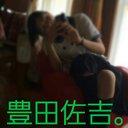 豊田佐吉。 (@0203AT) Twitter