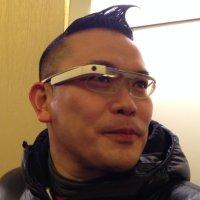 Takahiro Imanaka | Social Profile