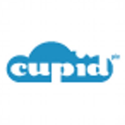 Cupid plc