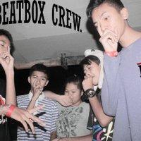 @AL_beatbox