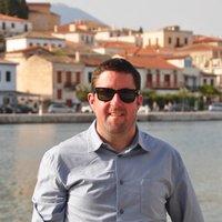 Matt Bostrom | Social Profile
