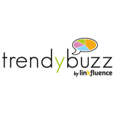 TrendyBuzz