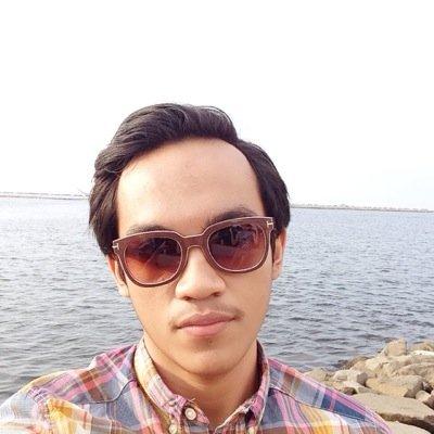 Kenan wibisono   Social Profile