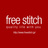 freestitch